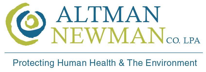 Altman Newman